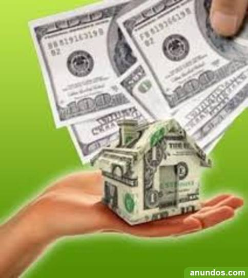 Gana dinero desde la comodidad de tu casa sin invertir el rosario - Ganar dinero desde casa sin invertir ...