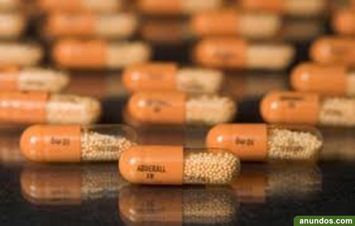 Ofertas de Navidad para medicamentos para el dolor y la ansiedad