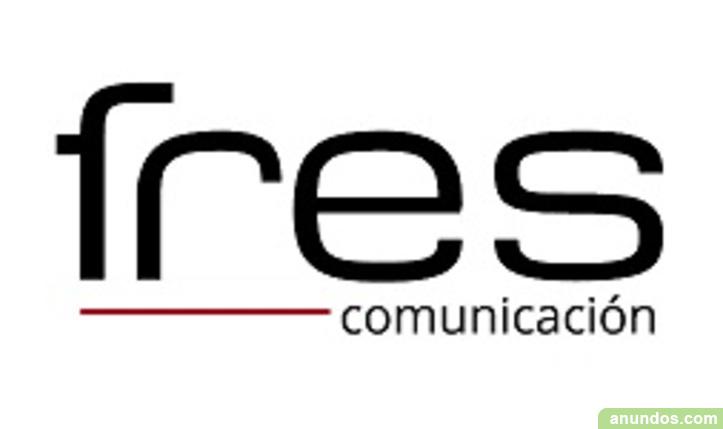 Promoción negocio en Internet