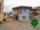 Casa rural a 15 km de oviedo - Foto 1