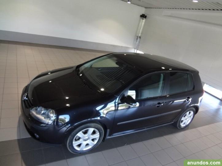 Volkswagen Golf 105 a 2000€