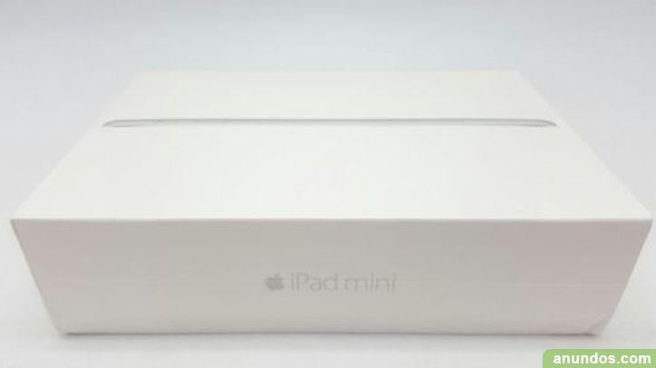 Apple IPAD mini 3 (wifi) (A1599) 128GB