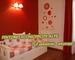 Pintores españoñes en guadarrama 689 289 243 alye - Foto 1