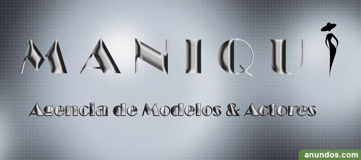 Actores catalanes para película