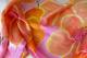 Curso de pintura en seda