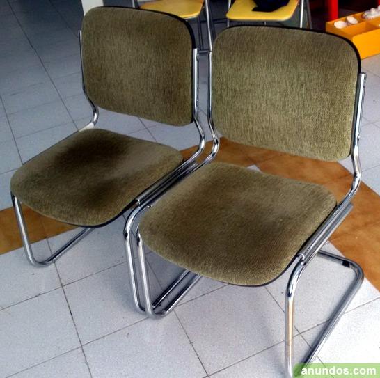 Muebles oficina palma de mallorca for Oficinas bankia en palma de mallorca