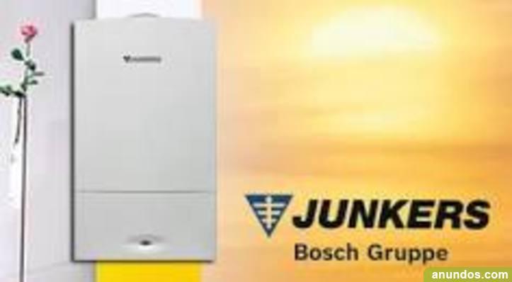 Fontaneros instaladores de gas 24horas tfno 912507059 for Instaladores de calderas de gas