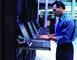 Mantenimiento preventivo y correlativo de servidores