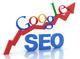 Posicionamiento web seo =mas clientes
