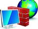 Venta de firewall y proxys