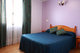 Alquiler habitaciones en arona