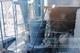Venta de molino raymond de piedras para minería