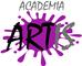 Academia artis