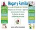 Servicios domésticos y cuidado de niños o personas mayores