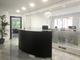 Asesoría para empresas y particulares en estepona (málaga)
