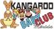 Baby club kangaroo- de lunes a domingo 8:30 a 23h por horas