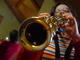 Clases de saxofón y lenguaje musical
