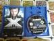 X-men el video juego oficial para ps2