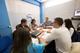 Curso de inglés verano 2017 madrid centro