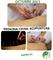 Eanta curso medicina china. acupuntura zaragoza