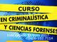 Curso de criminalística, criminalística curso en caracas 2017 –