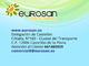 Eurosan control de plagas