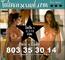Habla con chicas a 0,91€ , linea erótica económica, amateur