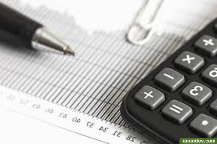 Clases Economía, Contabilidad y Finanzas