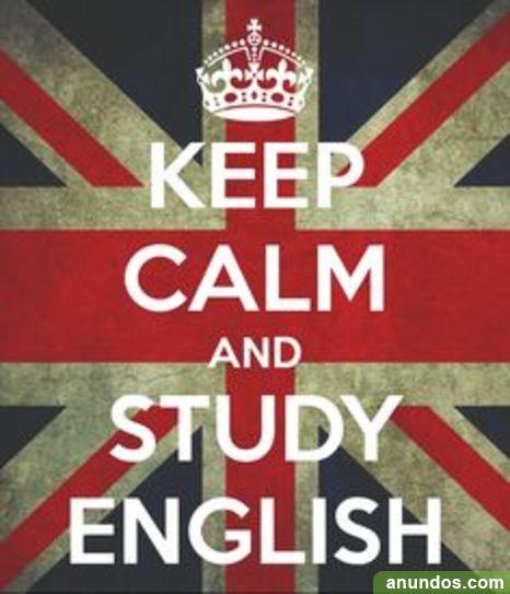 Idiomas con tutorías y clases de conversación