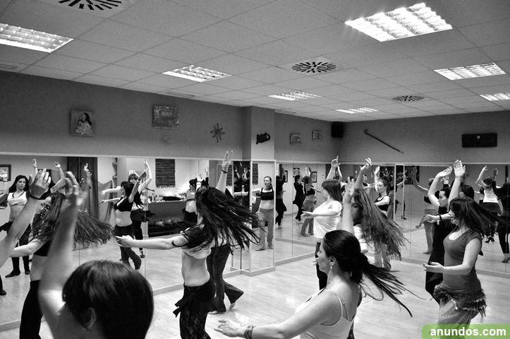 Rosadela oriental dance catarroja - El tiempo en catarroja ...