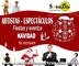 Animacion fiestas, cenas, comidas, cócteles de navidad - Foto 1