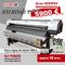 Impresora de sublimacion 160 cm stormjet sj-7160 profesional