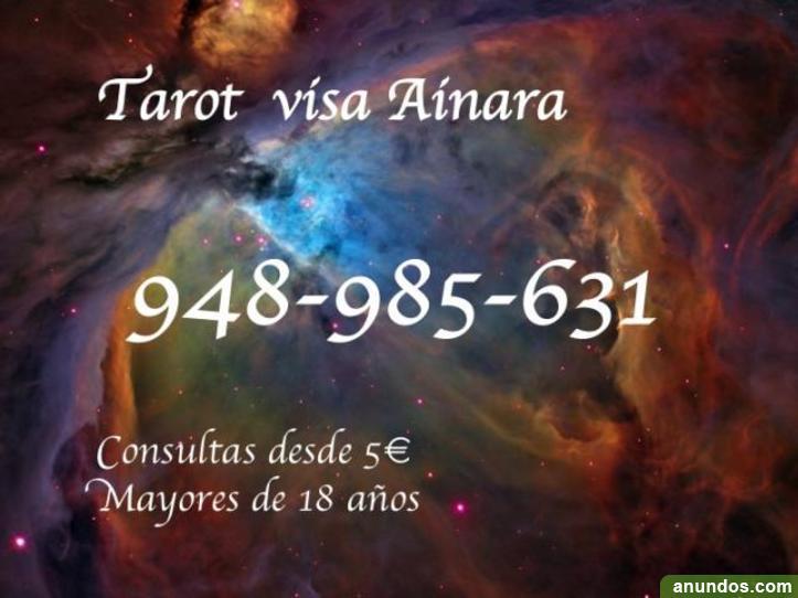 948.985.631 tarot barato sin gabinete tarot visa desde 5€