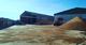 Venta de Finca Industrial y Almacenes - Foto 2