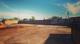 Venta de Finca Industrial y Almacenes - Foto 3