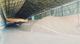 Venta de Finca Industrial y Almacenes - Foto 5