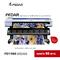 Impresora de sublimacion de gran formato stormjet fedar1900