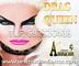 Drag queen animador fiestas