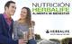 Nutricion herbalife, controla tu peso!