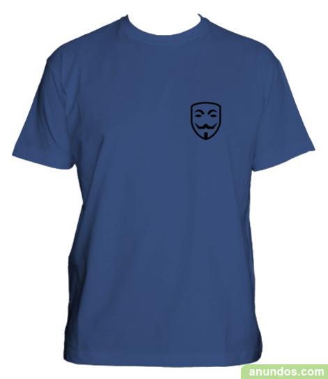 Camisetas y Sudaderas XTechnology