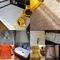 Limpieza de sofás, alfombras, colchones a domicilio