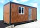 Caseta modular de 7x2,40