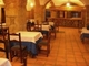 Restaurante, cafetería y sala de reuniones