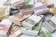 Estructura otorgando préstamos seguros