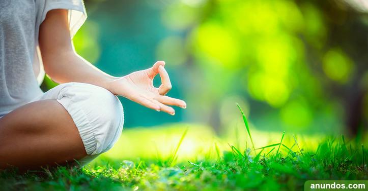 Curso de Instructores y Taller gratuito de Mindfulness