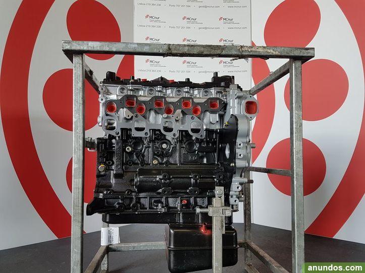 Renault Mascott tipo: ZD3600