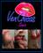 Webcamer venezolanas, grupo en whatsapp
