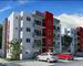 Apartamentos de venta en la vega, jarabacoa epkasa (rma-127)