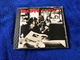 Bon jovi (cd)