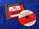 Eminem (cd)